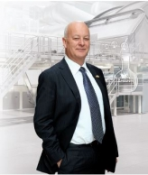 Special 20th anniversary feature in PaperAsia's September-October 2020 Issue with a face-to-face interview with CEO Mike Grundy